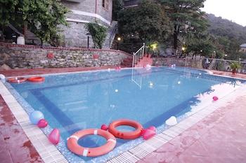 Picture of Tiger Valley Resort in Kumbhalgarh