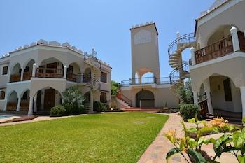 Image de Diani Pearl Luxury Apartments à Mombasa