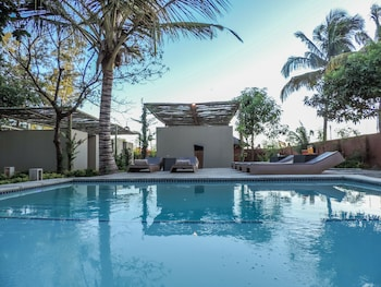 Picture of Liv Inn Guest House in Maputo