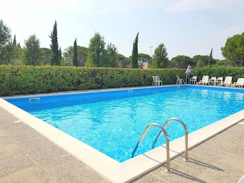 Enter your dates for our Sirmione last minute prices