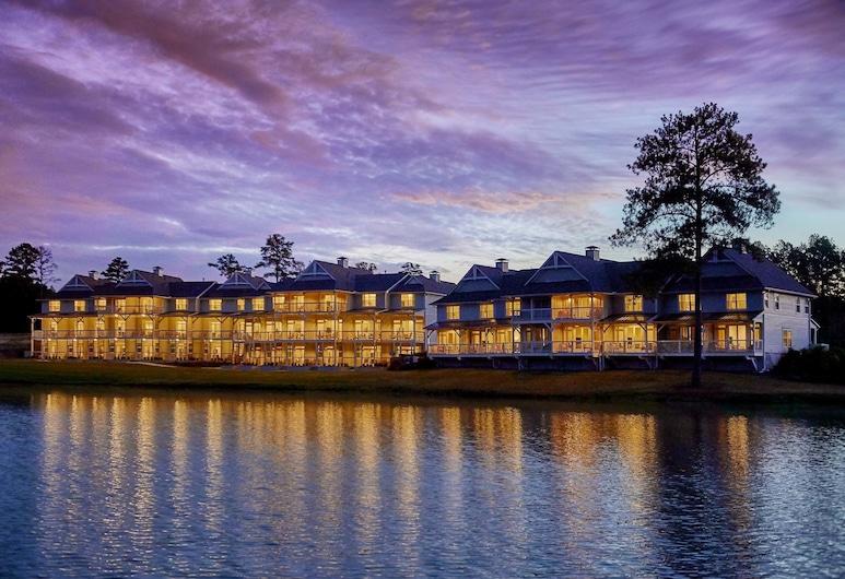 Foxhall Resort, Douglasville