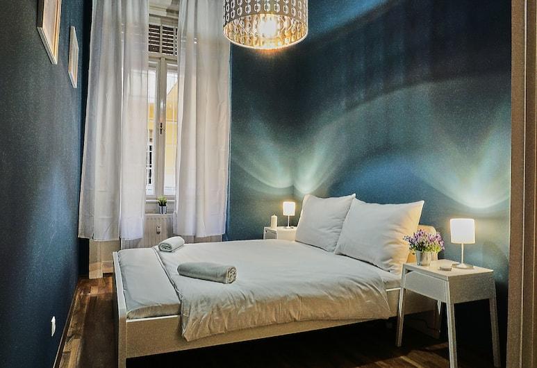 ONYX Apartment, Budapeszt