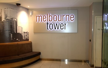 Picture of 225 Melbourne Tower in Southbank