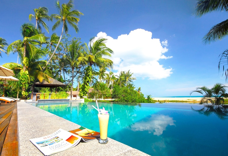 Zara Beach Resort Koh Samui, Koh Samui
