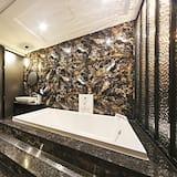Premium-værelse (No Breakfast on Mondays) - Badeværelse