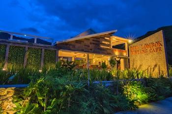 Φωτογραφία του Diva Lombok Resort, Σενγκίγκι