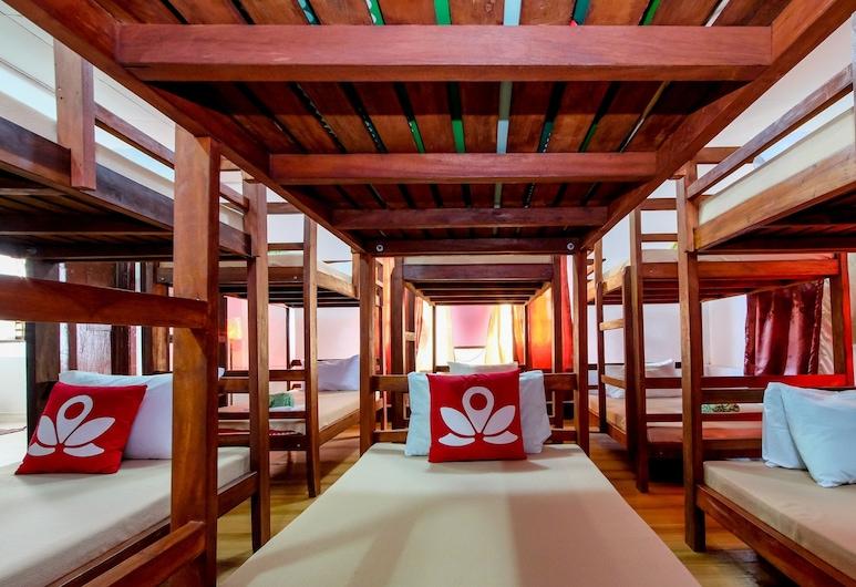 ZEN Rooms Calle Crisologo Vigan, Vigan, Private Room with 12 Bunk Beds, Guest Room