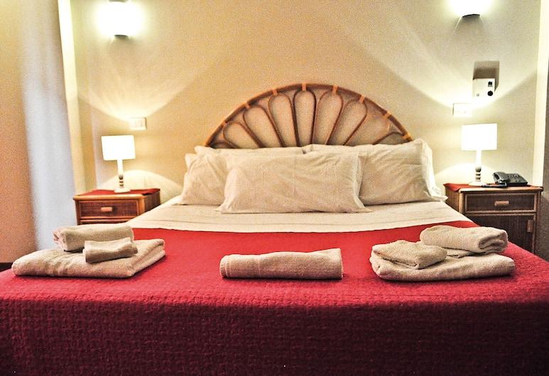 Hotel Lido, Reggio Calabria, Oda
