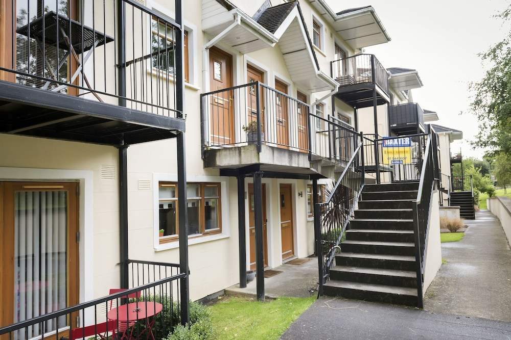 book the rectory in south dublin hotels com