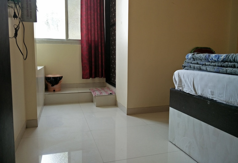 Hotel New Shree Niwas , Mumbai