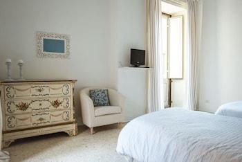 תמונה של La Casa nel Barocco בקטניה