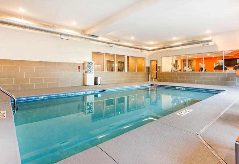 Comfort Suites North Charleston - Ashley Phosphate, North Charleston