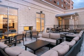 Picture of Holiday Inn Hotel & Suites Farmington Hills - Detroit NW, an IHG Hotel in Farmington Hills
