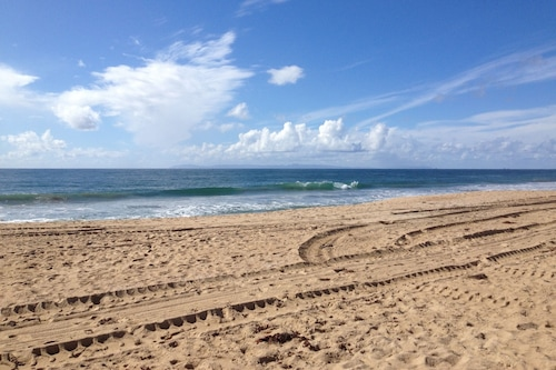 balboa Beach Escape