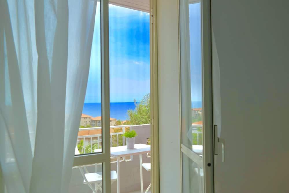 Casa Katty, breathtaking sea view
