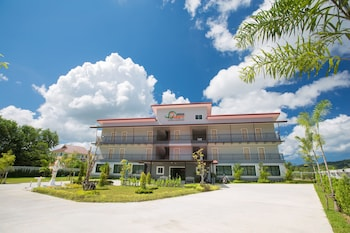 Fotografia hotela (Phant at Thalang Service Apartment) v meste Thep Kasattri