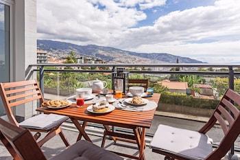 芳夏爾巴雷羅斯 I 號到馬德拉旅遊飯店的相片