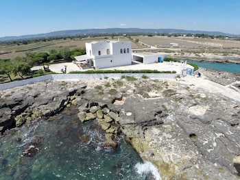 Picture of Villa Alma in Fasano