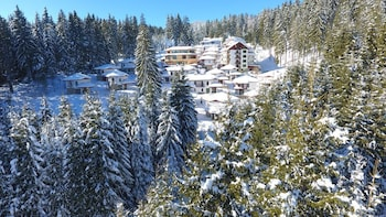 Picture of Aparthotel Forest Glade in Rhodopes Mountains