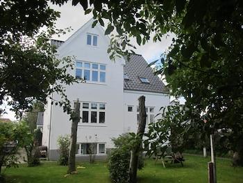Bild vom Guesthouse Sharon Aarhus in Aarhus