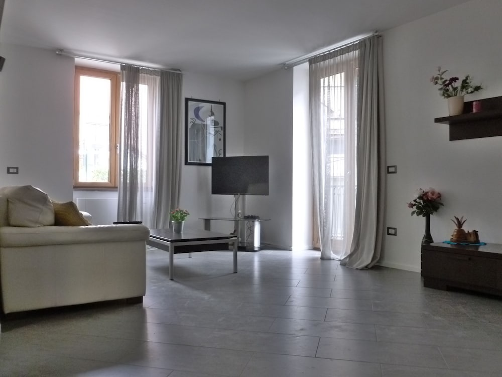 Prenota Casa Masù a Salerno - Hotels.com