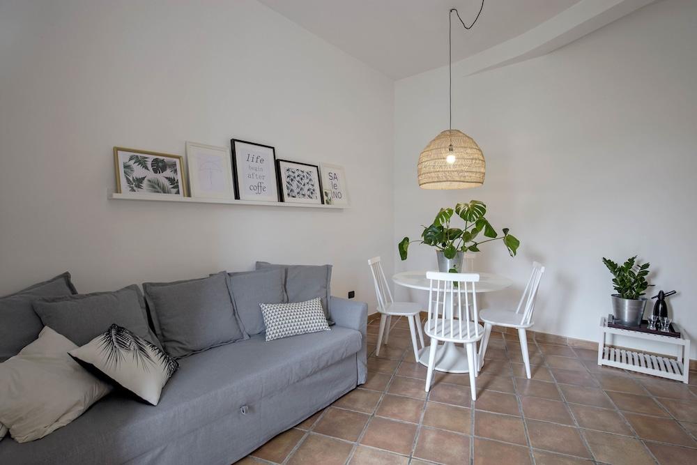 Prenota Casa Giada a Salerno - Hotels.com