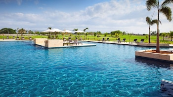 Picture of The Santa Maria, A Luxury Collection Hotel & Golf Resort, Panama City in Panama City