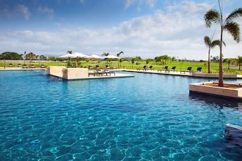 Foto del The Santa Maria, A Luxury Collection Hotel & Golf Resort, Panama City en Ciudad de Panamá