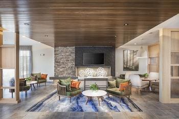 Bild vom Fairfield Inn & Suites by Marriott Lebanon in Lebanon