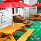 Two Room 4 - Balcony