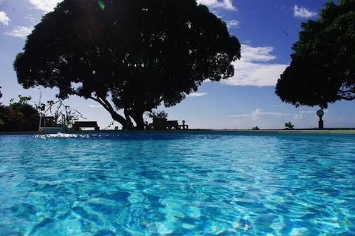 Guadeloupe-Paradisio,