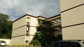 Picture of Tumon House in Tamuning