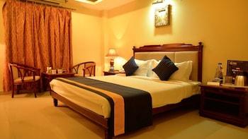 Picture of Hotel Grandeur in Hyderabad