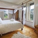 Īpaši liela māja, piecas guļamistabas (Tarndwarncoort Homestead) - Numurs