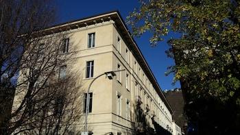 Sista minuten-erbjudanden på hotell i Como
