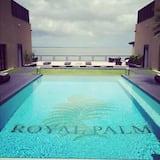 ROYAL PALM