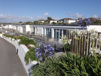 Picture of Ohana House in Newquay