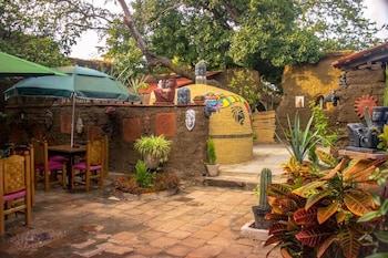 Hotellerbjudanden i Tlaquepaque | Hotels.com