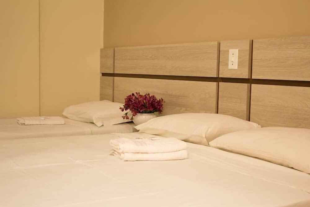 Triple Room - Guest Room