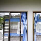 4-Bed Mixed Dormitory  - Главное изображение