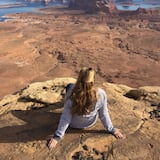 South Shores Lake Powell Retreat Home is Very Clean , Comfortable and Friendly