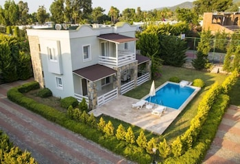 Picture of Torba Residence in Bodrum