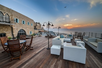 Picture of Casa Nova - Boutique Hotel in Tel Aviv