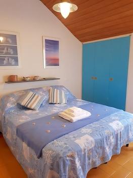 Monterosso al Mare bölgesindeki Karina's House resmi