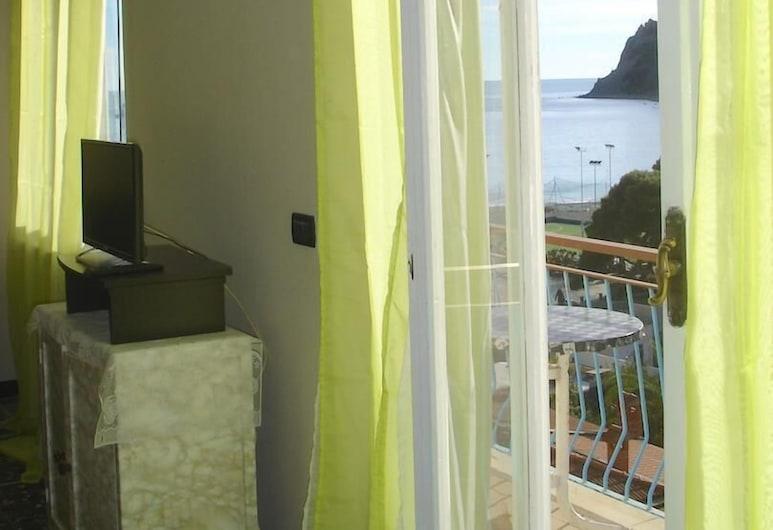 Maria's House, Monterosso al Mare, Apartment, 2 Bedrooms, Pemandangan dari bilik
