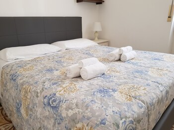Monterosso al Mare bölgesindeki Shahila house resmi