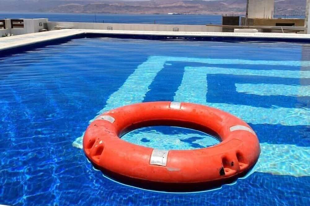 Bazén