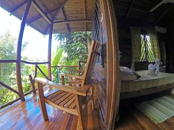 Image de Raratonga Hotel &  Apartments Cobano