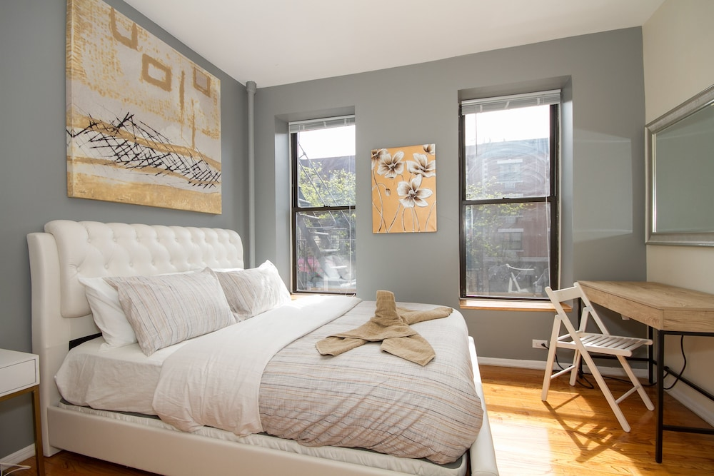 book east village 2 bedroom apartments in new york hotels com
