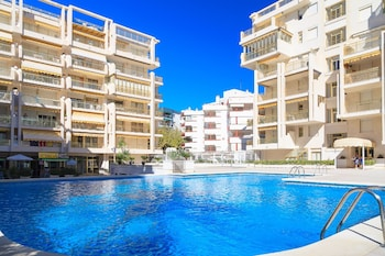 Picture of UHC Novelty Apartments in Salou